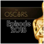 Artwork for The Oscars Episode