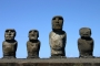 Artwork for Ep. 3 - Easter Island