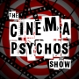 Artwork for Quentin Tarantino - Filmmaker Retrospective - Episode 68