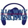 Artwork for All WNY Radio Presents: Maggies Rockin' Fridays (Feb 23rd)