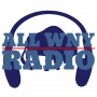 Artwork for All WNY Radio News 042707