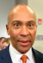 Artwork for What the Heck is Deval Patrick Doing?