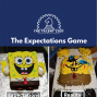 Artwork for The Expectations Game