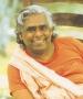 Artwork for Kirtan Chanting with Swami Vishnudevananda
