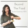 Artwork for  Ep 8 Busting Myths about Intuitive Eating | Evelyn Tribole