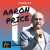Aaron Price | President & CEO, TechUnited:NJ | Founder, Propelify show art