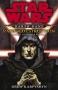 Artwork for Star Wars Stacks 64: Darth Bane: Path of Destruction