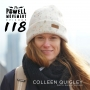 Artwork for TPM Episode 118:  Colleen Quigley, Marketing Director, Dakine