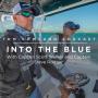 Artwork for #0039 - Capt's Scott Walker And Steve Rodger - Into The Blue