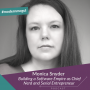 Artwork for Monica Snyder Building a Software Empire as Chief Nerd and Serial Entrepreneur