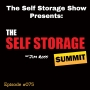 Artwork for 😀 The Self Storage Summit Is Coming!!!!