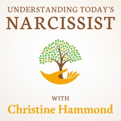 Understanding Today's Narcissist