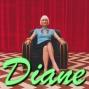 Artwork for Diane