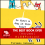 Artwork for The Best Book Ever [this week] - January 26, 2015