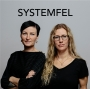 Artwork for Systemfel