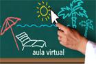 Salta: Proyecto piloto de uso de Pocket PCs y WiFi en las escuelas