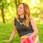 Artwork for 142 - The Come-Up: Dr. Nancy Yen-Shipley finds her inner renaissance self