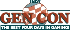 REMINDER: GenCon 2009 Coverage