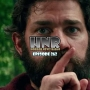 Artwork for A Quiet Place - Episode 262 - Horror News Radio