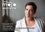 Artwork for The Mojo Radio Show EP 213: Creating High-Performance Work With Purpose - Jen Jackson