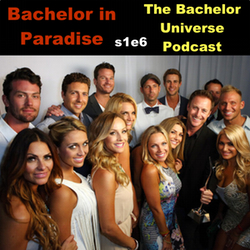 s1e6 Week 6 Bachelor in Paradise