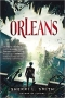 Artwork for Orleans - Sherri L. Smith