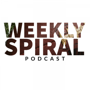 Weekly Spiral