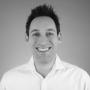 Artwork for Ep #4 - SAP Ariba Interview with Mark Perera