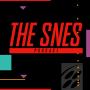Artwork for The SNES Podcast #169 -- Chrono Trigger Revisited