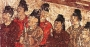 Artwork for Ep. 267 | Eunuchs in Chinese History (Part 1)