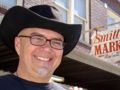 BBQ Secrets #Sweet 16 - Brisket Secrets, a Texas BBQ Adventure, and a talk with Chris Lilly!