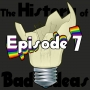 Artwork for Godzilla Eats Oscars for Breakfast