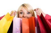 Las compras: Vocabulario en Ingles