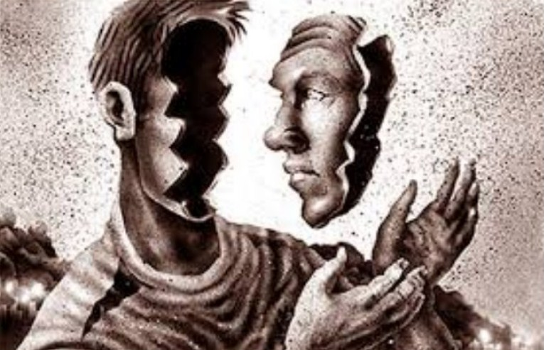 The Power of Self-Reflection: Ten Questions You Should Ask Yourself