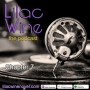 Artwork for Lilac Wine - Chapter 7