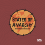 Artwork for Ep. 00: Introducing States of Anarchy with Hamsini Hariharan
