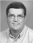Rev. Brian Eckhardt