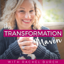 Artwork for Ep. 044 Childproof Your Career (and Create Work/Life Harmony) with Maxine Nwaneri