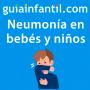 Artwork for Cómo tratar y prevenir la neumonía en los niños | Guiainfantil.com