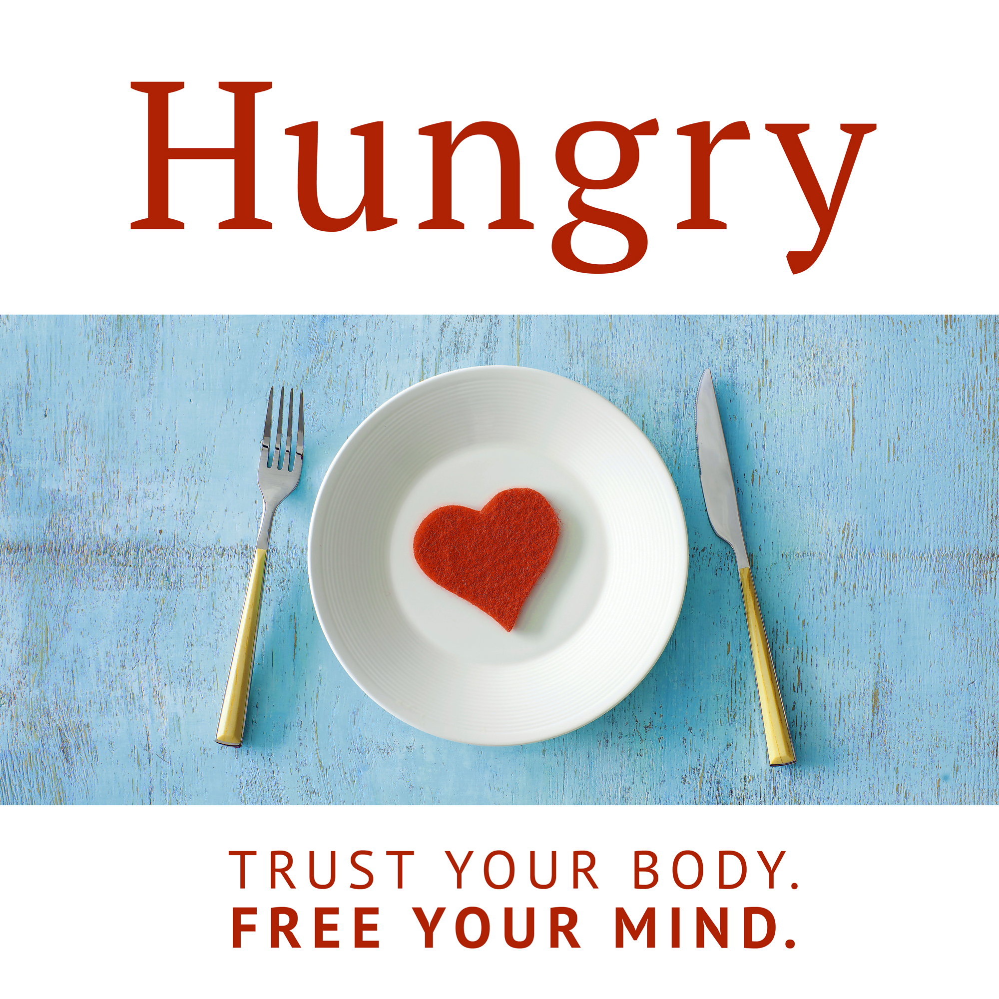#60 Why You Feel Powerless Over Food