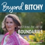 Artwork for #75 - Boundaries & Mothers-In-Law