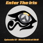 Artwork for Episode 12 - Mechanical Skill