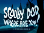 Artwork for EP048: Scooby-Doo, Where Are You! (1969-72) with special guest, Kevin Shinick