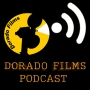 Artwork for Dorado Films Podcast #011 - Pete Tombs of Mondo Macabro
