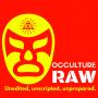 Artwork for RAW 5: Wren Collier & Jerry Cthulhu Respond to Episode 90 // Magic, Consciousness & Psychological Fragmentation (Patreon Bonus Teaser)