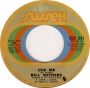 Artwork for Bill Withers - Use Me - Time Warp Song of The Day