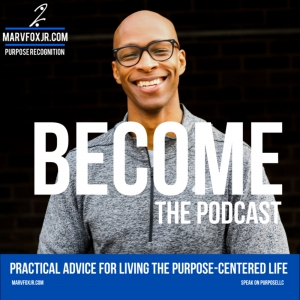 Become-The-Podcast's podcast
