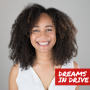 Artwork for 88: You've Got A Business Idea, Now What? - Navigating Each Step Of The Drive w/ Blavity CEO Morgan DeBaun