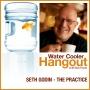 Artwork for Seth Godin - The Practice
