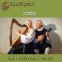 Artwork for Burns Day Scottish Music #192
